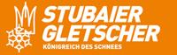 gletscher_bahn