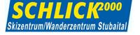 schlick_bahn